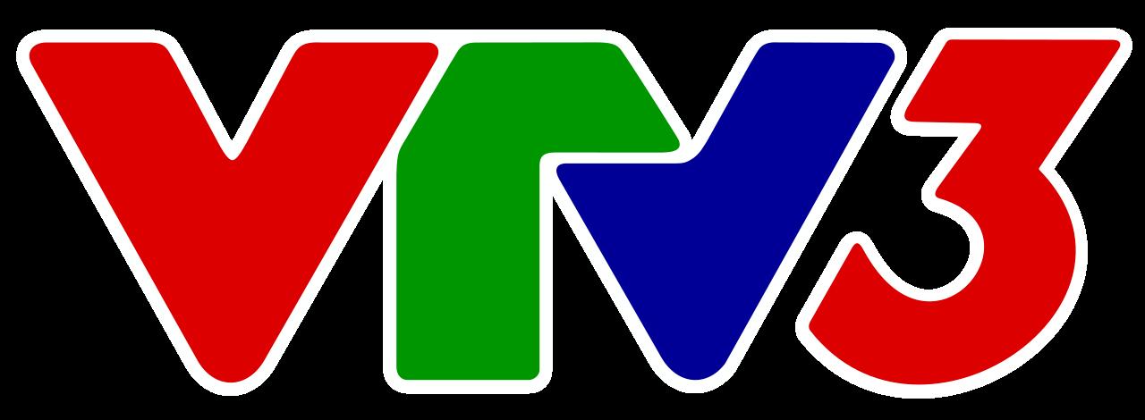 VTV3 - Đài truyền hình Việt Nam