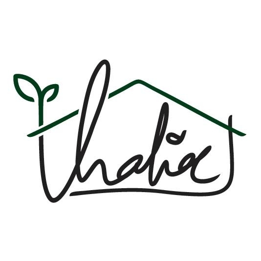 Thalia Boutique Hotel