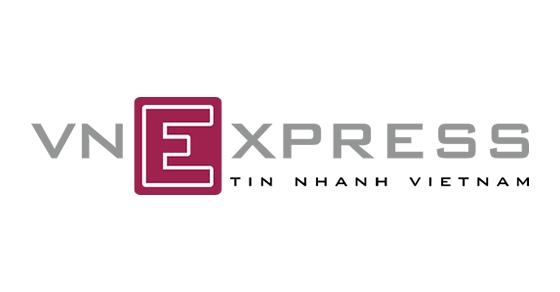 Báo Điện tử VNExpress