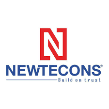 Newtecons